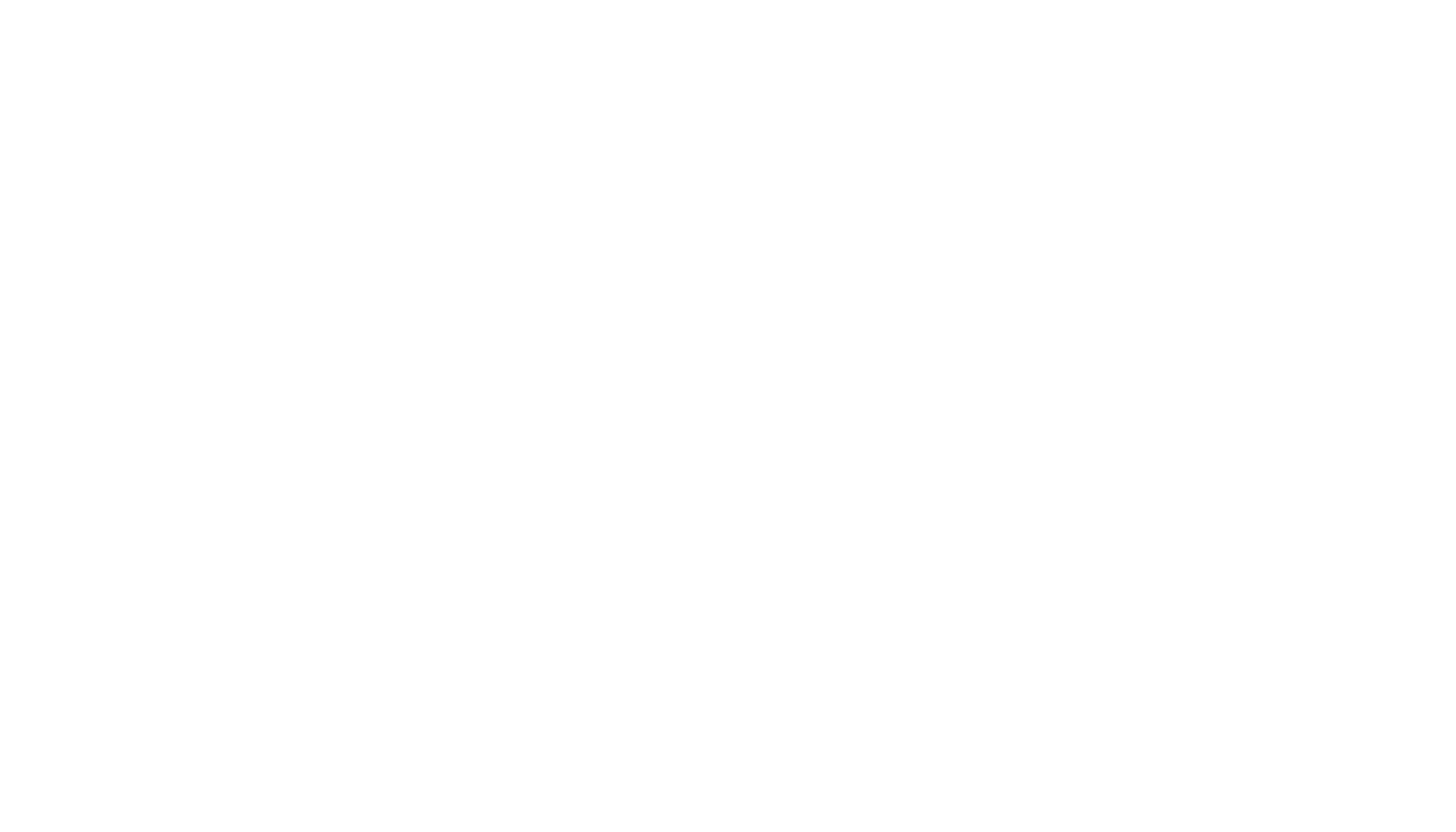 Willis & Gambier new white WG symbol logo